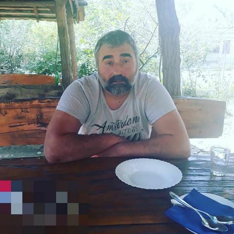 Miki Đuričić danas nosi nanogicu, a malo ko zna da je zbog OVOG PRESTUPA morao da plati 200.000 dinara!