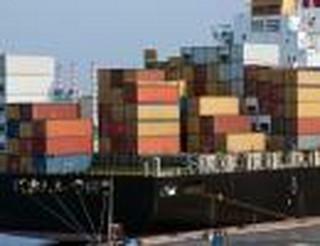 Spór handlowy USA-Chiny: Weszły w życie karne cła na chiński eksport