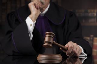 Sędziowie reagują, ale czas działa na korzyść rządu [WYWIAD]