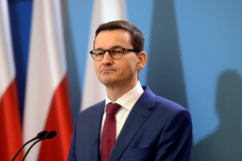 Politycy powinni się wstydzić! Tak ocenili ich Polacy