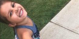 5-latka napiła się zatrutej wody. Myśleli, że ocalą ją Biblią