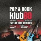"Różni Wykonawcy - ""Pop & Rock Klub80 vol. 2 (2CD)"""
