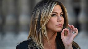 Jennifer Aniston w filmie dla dorosłych? Trwają negocjacje