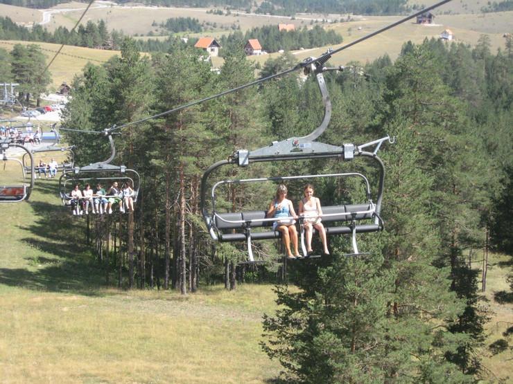 350224_zlatibor-gondola-01rasfoto-vladimir-lojanica