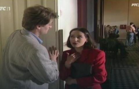 Glumila je Antonijinu ćerku u seriji Srećni ljudi: Mnogi ne znaju da se pojavila i u Vojnoj akademiji, a DANAS izgleda ovako!