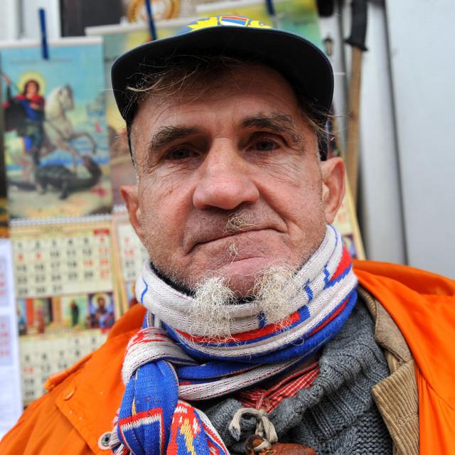 Hrvatski policajci ga pretukli ga odneli u hladnjaču za pokojnike misleći da je mrtav