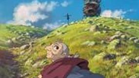 Animacja pobiła rekord w Japonii
