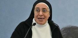 Ta zakonnica twierdzi, że Maryja nie była dziewicą