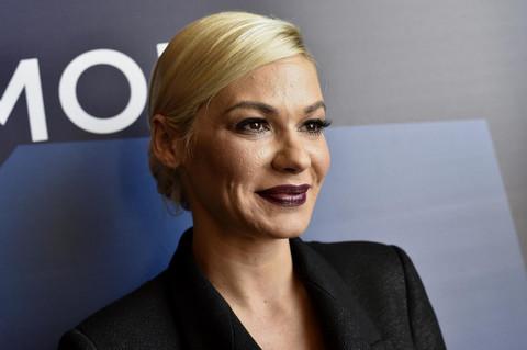 Nataša Bekvalac progovorila o Dači Ikodinoviću: Eko u kakvim je odnosima sa bivšim mužem!