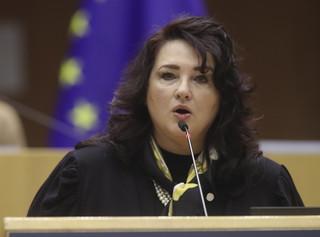 Debata w PE o dostępie do aborcji w Polsce. '98 proc. aborcji stanie się bezprawnych'