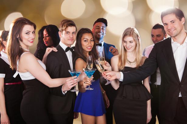 Zakwalifikowanie imprezy jako masowej oznacza stosowanie przepisów karnych.