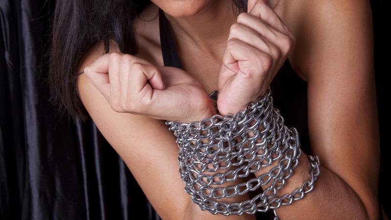 Börtönben pornó cső