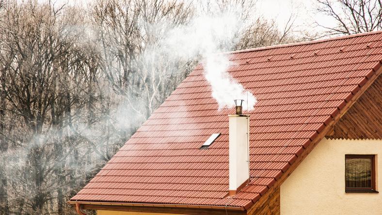 Duże pieniądze na poprawę jakości powietrza w Kędzierzynie-Koźlu