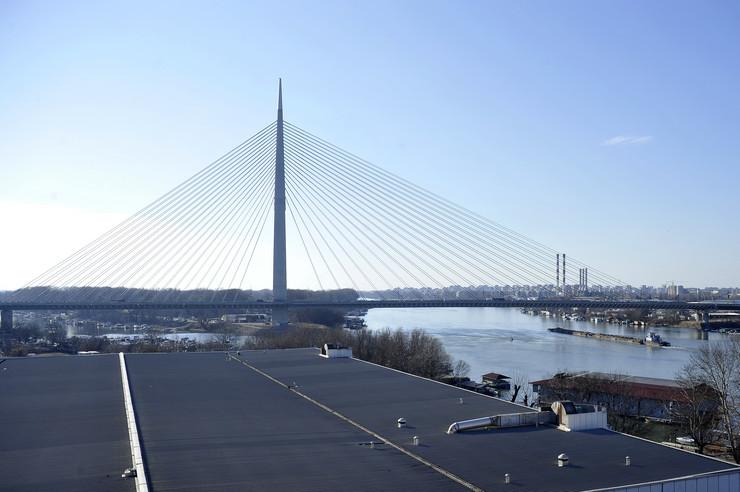 most na adi04_RAS_foto predrag dedijer