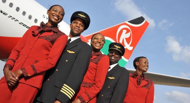 ___6699336___https:______static.pulse.com.gh___webservice___escenic___binary___6699336___2017___5___18___15___Kenya_Airways_Crew