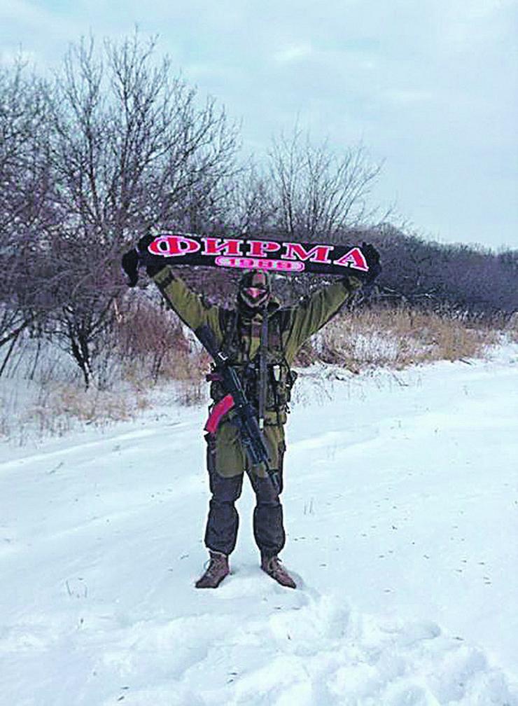 dimitrije sasa jojic karan foto ruski fejsbuk (5)