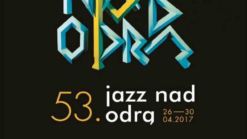 53. edycja Jazz nad Odrą