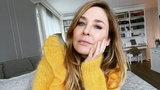 Dorota Naruszewicz rozwiodła się z mężem: Było mi już niezręcznie czytać o moim długoletnim małżeństwie