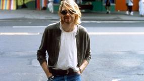 Kurt Cobain – 20. rocznica śmierci. Artyści wspominają moment, w którym dowiedzieli się o śmierci Kurta