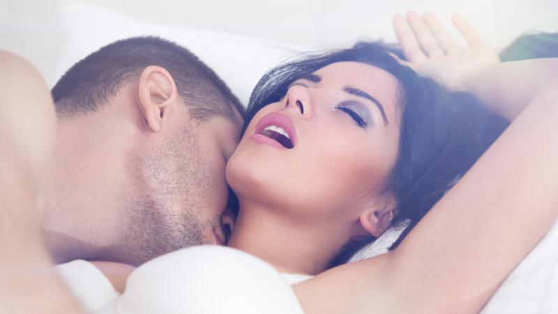 hogy a melegek szexelnek?