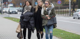 Kinga Rusin: Córki znają moje wyskoki