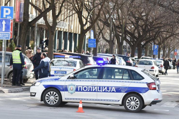 Novi Sad bomba sud Policija MUP Srbije Nenad Mihajlović (5)