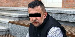 Mąż zamordowanej Grażyny Kuliszewskiej zostanie wydany Polsce