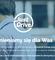 JustDrive długo zwlekało z oświadczeniem, w nadziei, że uda się rozwiązać sytuację z Orlenem polubownie