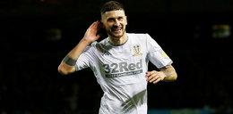 Mateusz Klich w euforii po awansie Leeds United do Premier League: Jestem dumny jak paw