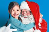 little-girl-hugging-authentic-santa-450w-1130146454