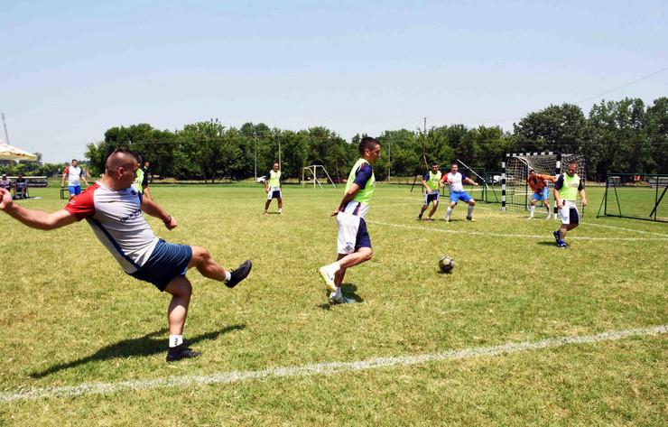 MUP, turnir, mali fudbal foto MUP Srbije (6)