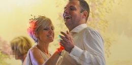 Tak wyglądało wesele Aleksandry Woźniak!