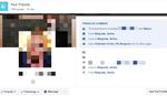 Fejsbuk je dodao jednu stvar na vaš profil i OBAVEZNO je proverite