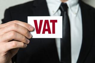Komisja śledcza ds. VAT rozpoczęła przesłuchanie b. wiceministra finansów Jacka Dominika