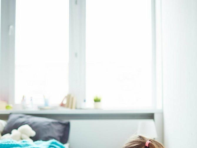 Majka KAZNILA devetogodišnju ćerku, pa svima otkrila surovu metodu. Sada je MRZI pola sveta, a uvrede pljušte