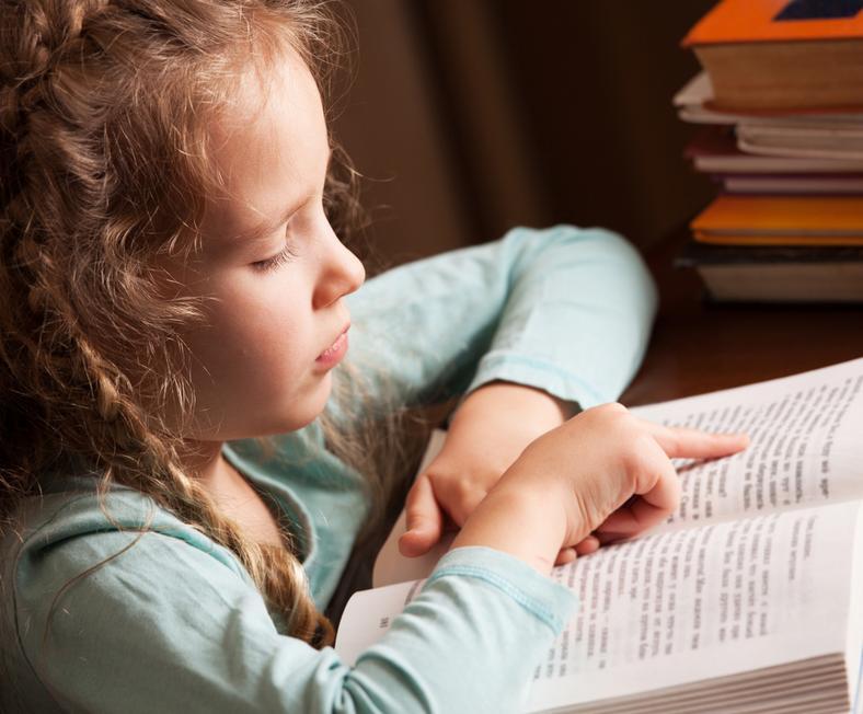 Nowy Kanon Lektur Uczniowie Będą Uczyć Się Wiersza O