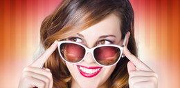 Tak kupisz idealne okulary przeciwsłoneczne