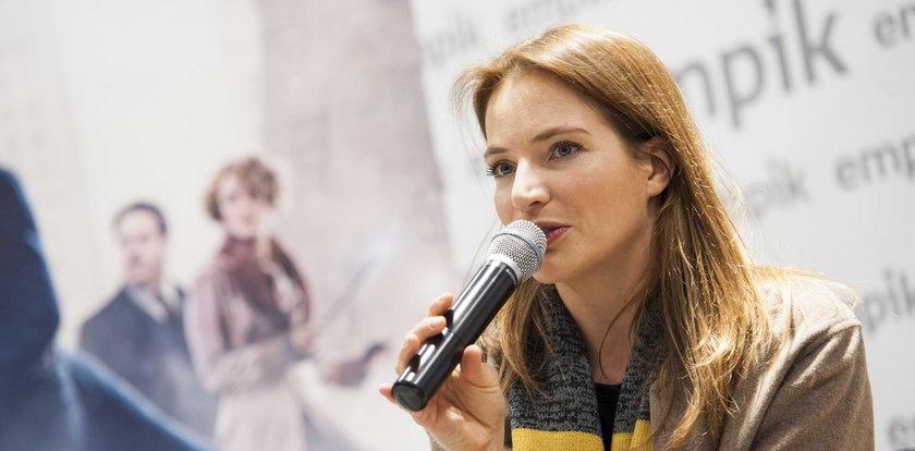 Dereszowska zaskoczyła fanów. Wiedziałeś, że to potrafi?