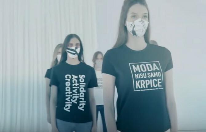 Raste značaj održive mode na svetskom nivou