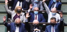 Co dalej z Izbą Dyscyplinarną? Kaczyński ujawnia szczegóły