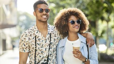 Why you should keep an open mind before and after you get into a relationship