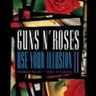 "Guns N Roses - ""Use Your Illusion II"""