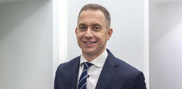 Oto nowy szef klubu Koalicji Obywatelskiej!