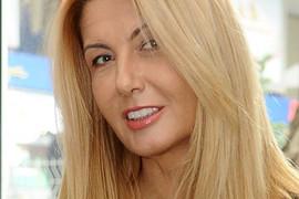 Vesna Dedić priznala da PODRŽAVA ubrizgavanje BOTOKSA, a potom pokazala kako joj LICE ZAISTA IZGLEDA (VIDEO)
