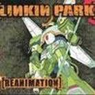 "Linkin Park - ""Re-Animation (DVD)"""