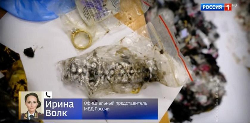 Zakopał 8 mln zł. Gdzie ukrył skarb? Odpowiedź może szokować