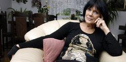 Izabela Skrybant-Dziewiątkowska: Nie dorobiłam się na Tercecie Egzotycznym