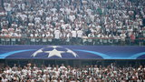 Legia już wyprzedała bilety na Ligę Mistrzów!