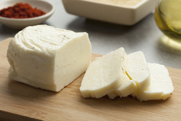 Sprawy dotyczące serów halloumi są regularnie rozpatrywane przez EUIPO, Sąd UE i TSUE