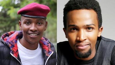 Pascal Tokodi and Samidoh among 100 most influential young Kenyans (Full list)